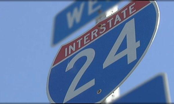 Interstate 24_29093