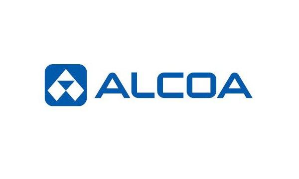 Alcoa logo_28136