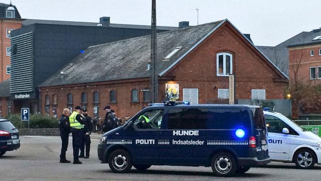 Denmark shooting_25749