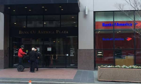 Bank Of America_24658