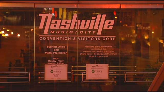 Music City Center_23462