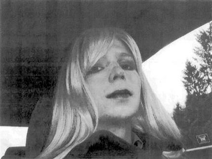 Bradley Manning, Chelsea Manning_25336