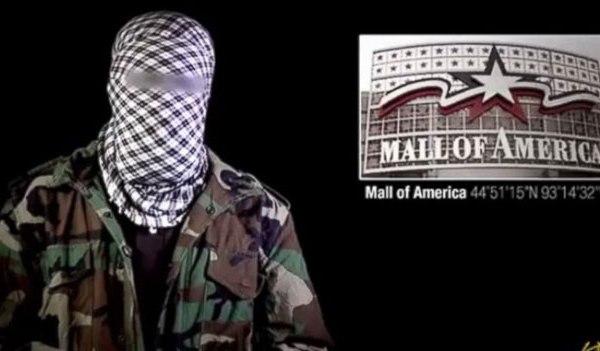 Al-Shabab, Mall of America_27657