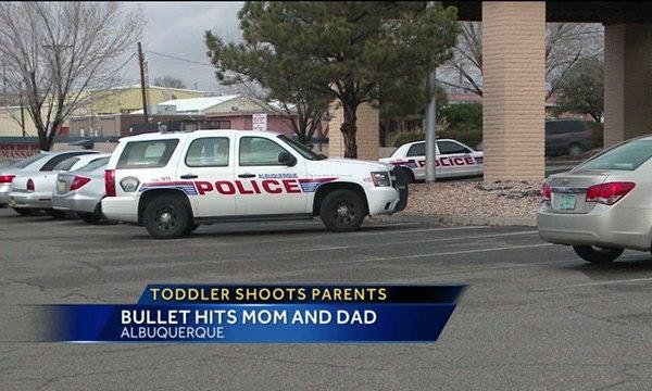 Arizone toddler shoots parents_21486
