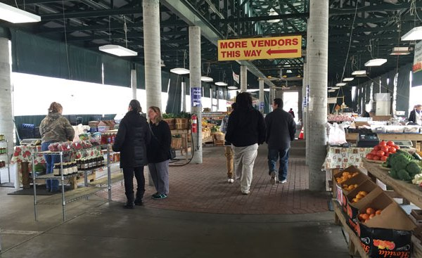 Nashville Farmer's Market_29070
