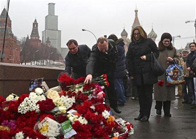 Boris Nemtsov_29428