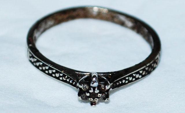 Ring found near burned Robertson County body_22244