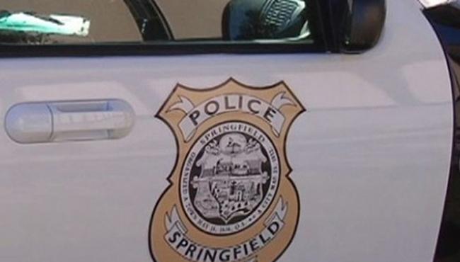 SpringfieldMassPolice_22865