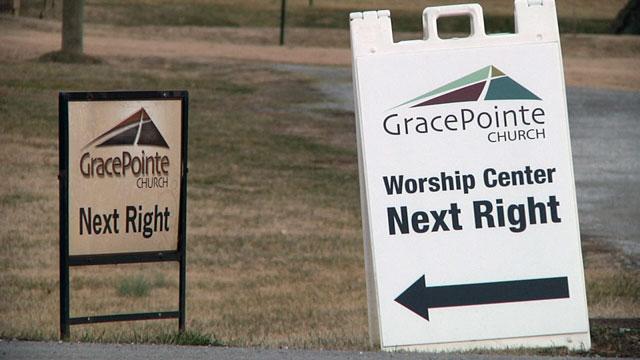 GracePointe Church_21903