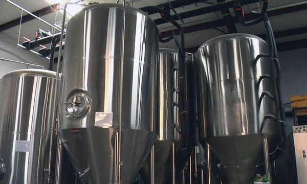 Jackelope Brewery, Beer_24766