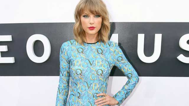 Taylor Swift_25020