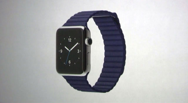 Apple Watch_31869