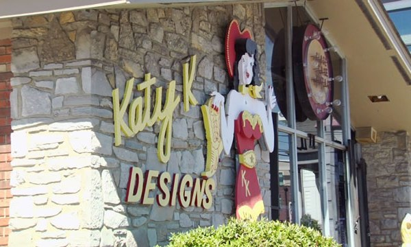Katy K Designs and Ranch Dressing_33999