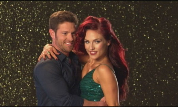 Dancing with the Stars_33906