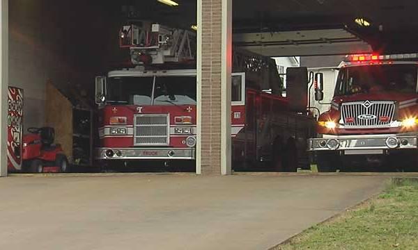 Nashville Fire Department_33321