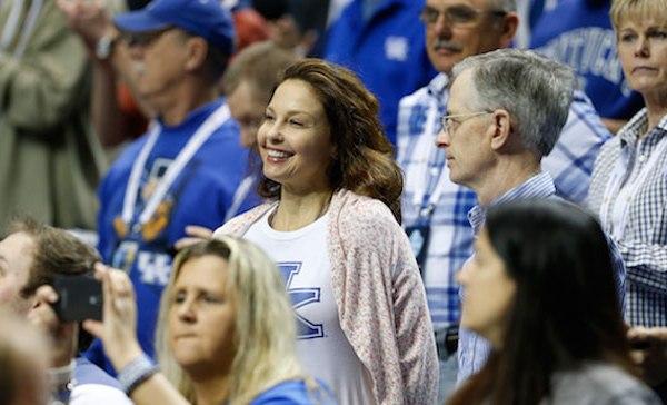 Ashley Judd_35044