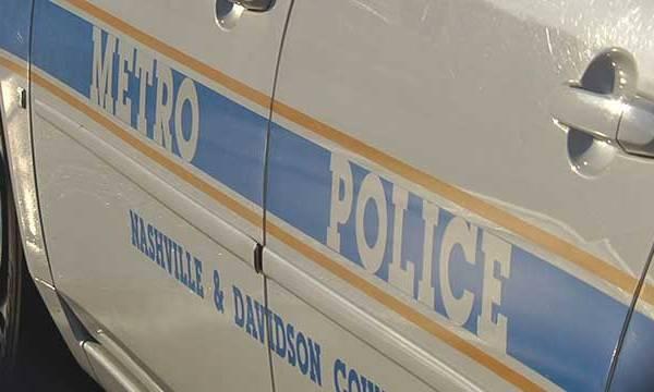 Metro police generic_31201