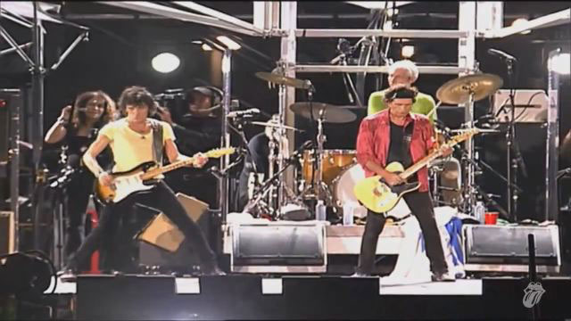 The Rolling Stones_34387
