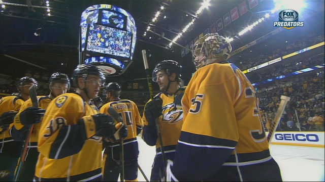 Preds neat Sabres_35458
