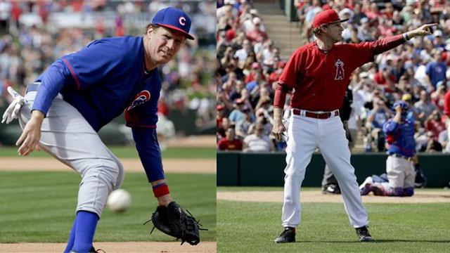 Will Ferrell baseball_33042