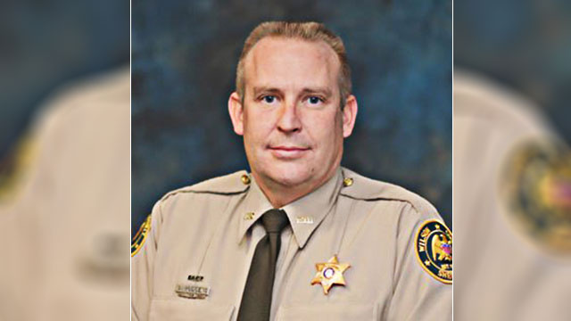 Deputy Brian Hudgens_31779