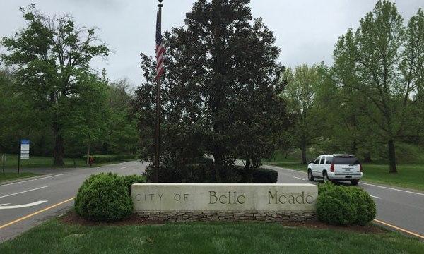 Bell Meade_41722