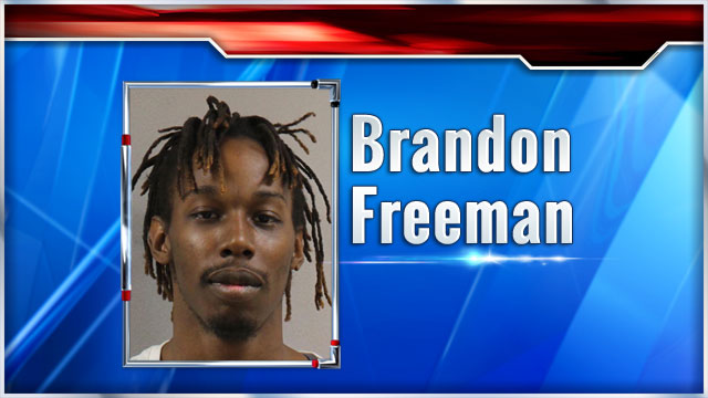 Brandon Freeman_39539