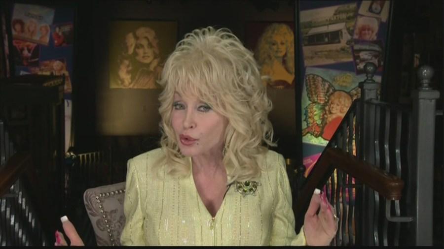 Dolly Parton_46416