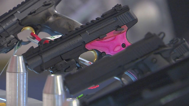 Guns for women_41010