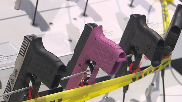 Guns for women_41013