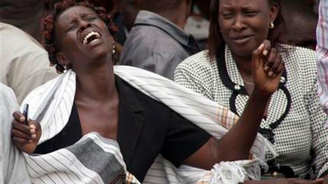 Kenya terrorist attack_39191