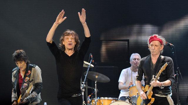 Rolling Stones_37781