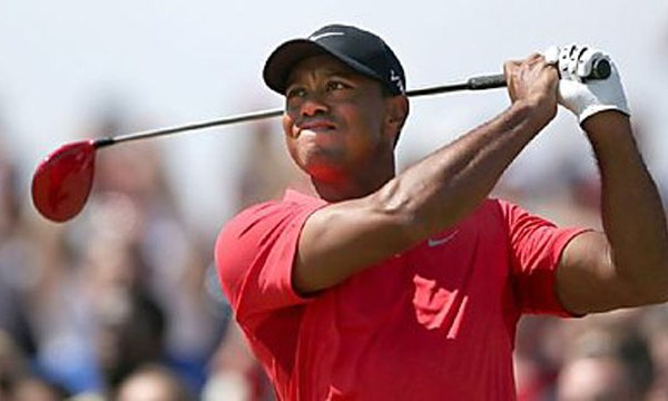 Tiger Woods_38983