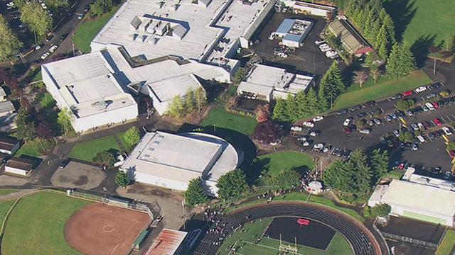 washington high school shooting_komo1_45252