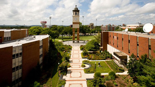 Western Kentucky University_41676