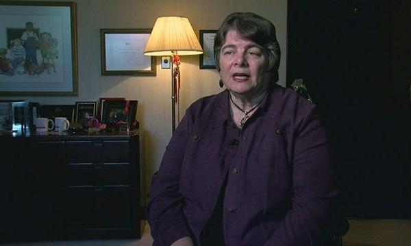 Murfreesboro City Schools Director Dr. Linda Gilbert_50498