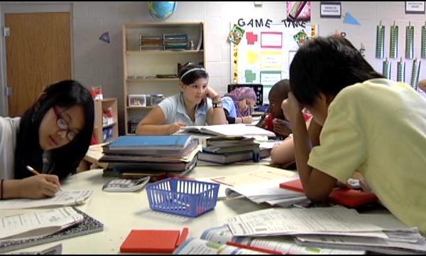 School, kids, learning, generic_52563