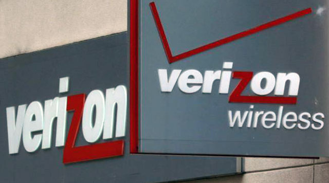 Verizon Wireless_48676