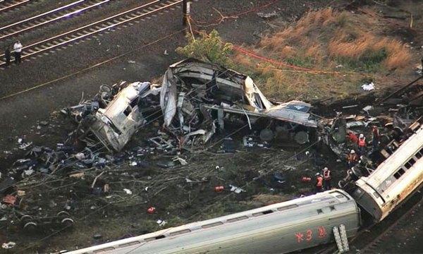 Amtrak train derailment (May 12, 2015)_50663