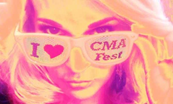 CMA Carrie Underwood_54148