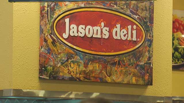 Jason's Deli_51305