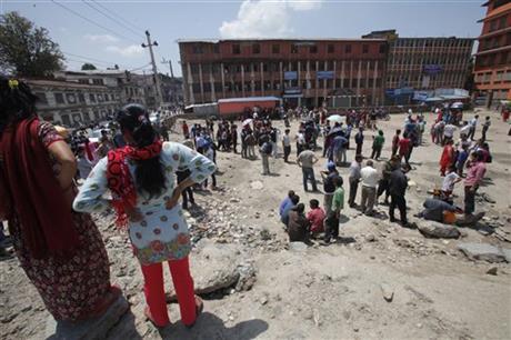 Nepal earthquake_49963