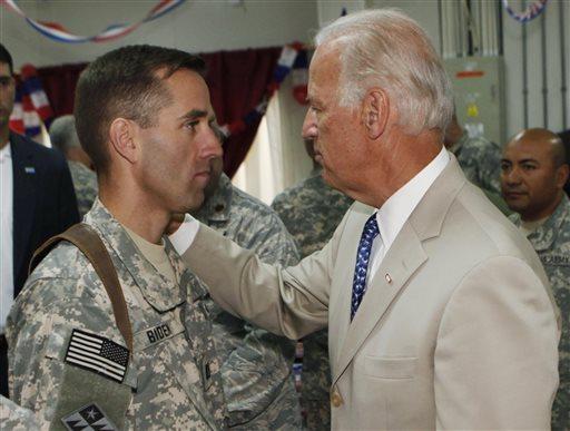 Joe Biden, Beau Biden_55650