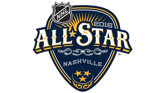 NHL All-Star Game Logo_55512