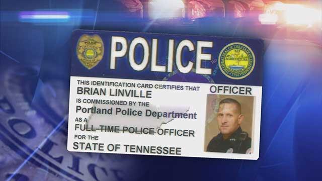 Brian Linville_49051