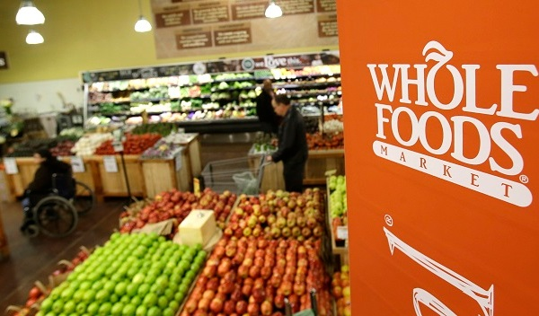 Whole Foods_48623