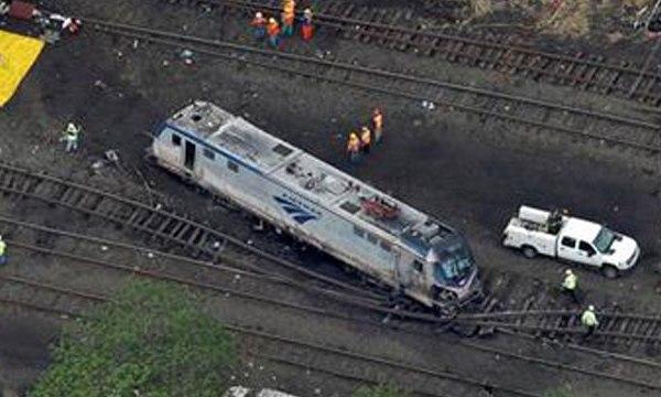 amtrak crash in Philadelphia_50404
