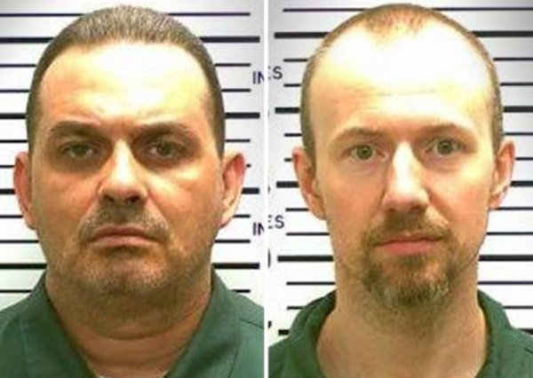New York NY inmates escape_57539