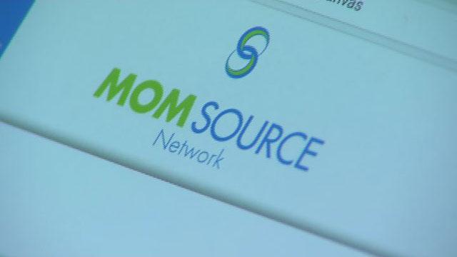 Mom Source Network_61422