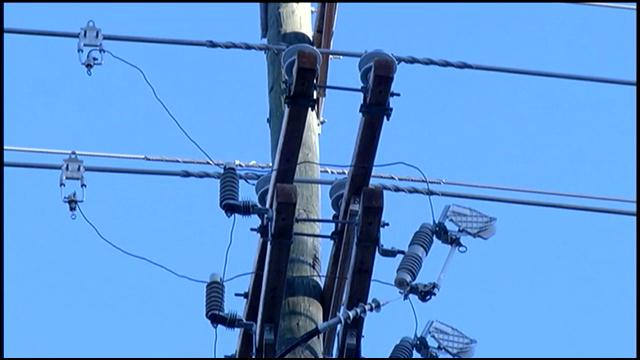 Power Outage_15754